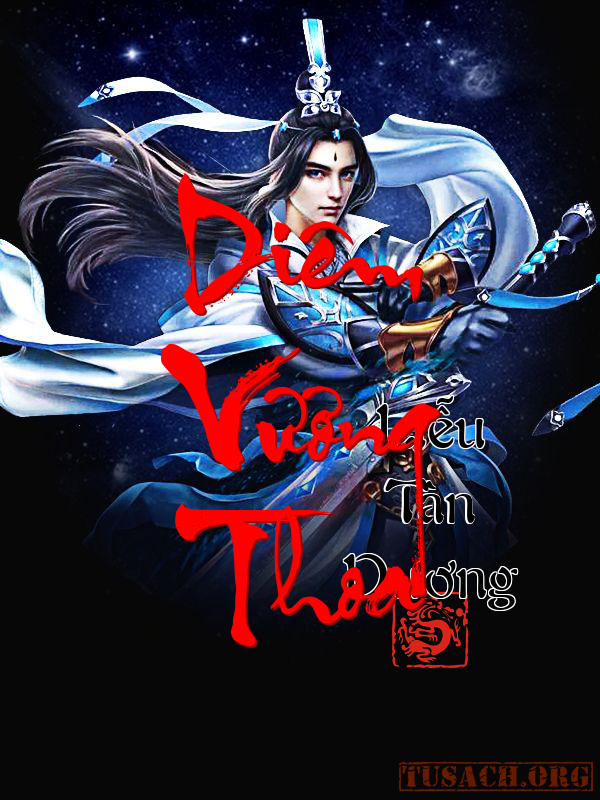 Diêm Vương Thoa