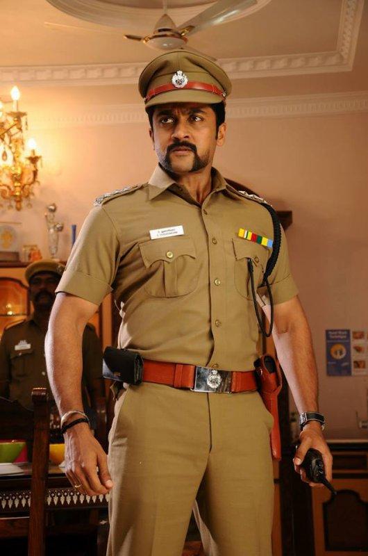 3 Rock On 2 Tamil Movie Download