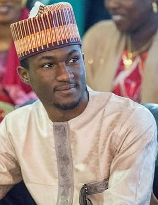 yusuf buhari buys 2 powerbikes secretly
