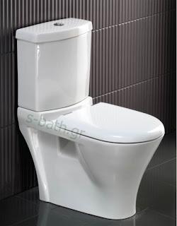 S-BATH-λεκανη-μπανιου