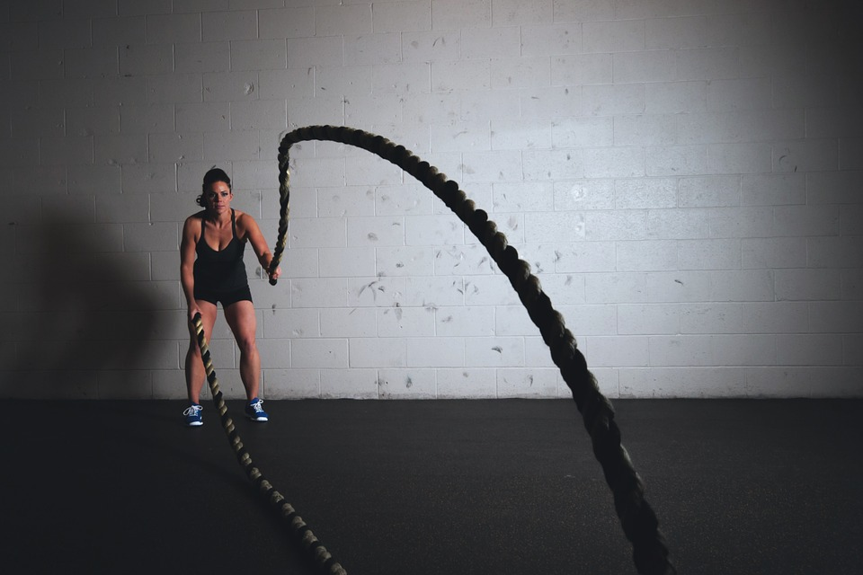 Tips To Help You Find The Right Gym