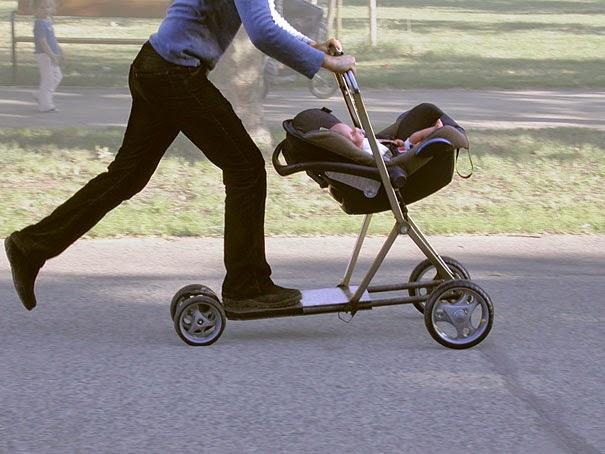 parenting ideas