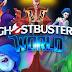 Aprende cómo capturar Slimer y otros en Ghostbusters World