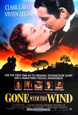 Gone with the Wind (1939) วิมานลอย  [พากย์ไทย+ซับไทย]