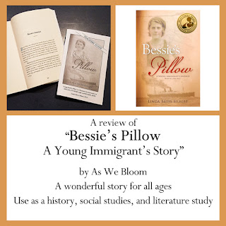 https://aswebloom.blogspot.com/2017/03/a-review-of-bessies-pillow-young.html