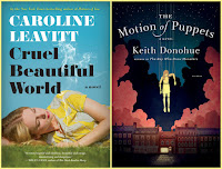 8 Books to Look Forward To