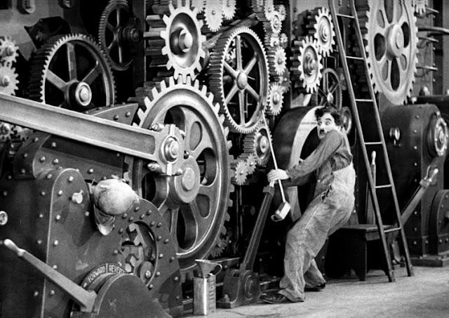 Γιάννενα: Το Εργατικό Κέντρο Ιωαννίνων για τις ώρες εργασίας