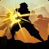 shadow-battle-apk-hack