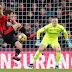 [VIDEO] CUPLIKAN GOL Bournemouth 2-1 Everton: Fraser Borong Gol, The Toffees Tersakiti Di Menit Akhir