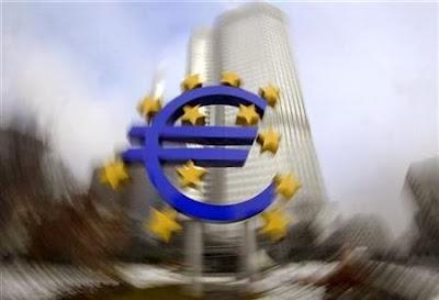 Actividades Union Europea