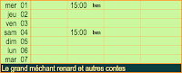 http://www.allocine.fr/video/player_gen_cmedia=19572050&cfilm=249654.html