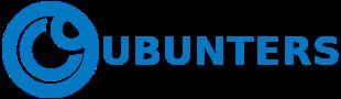 Ubunters