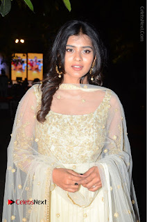 Tollywood Actress Hebah Patel Pos in Lehenga Choli at Nanna Nenu Na Boyfriends Audio Launch  0007.JPG