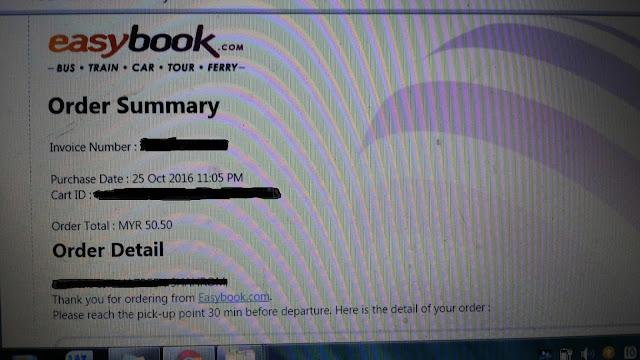 tiket bas, easybook.com,bas ekspress, bas