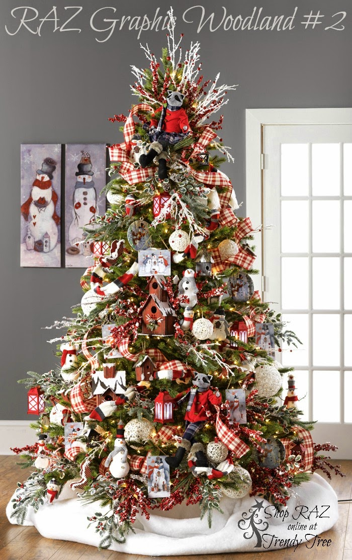 http://www.trendytree.com/raz-christmas-and-halloween-decor/