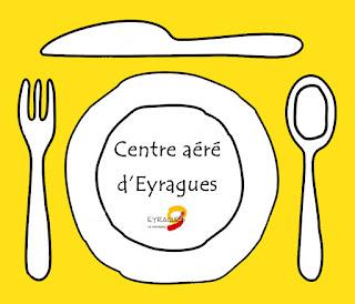 http://www.eyragues.org/Pdf/menus_centre_aere.pdf