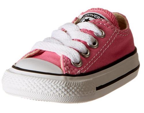 excepcional gama de colores encontrar el precio más bajo mejor venta Blog zapatillas: Zapatillas converse originales y baratas en ...