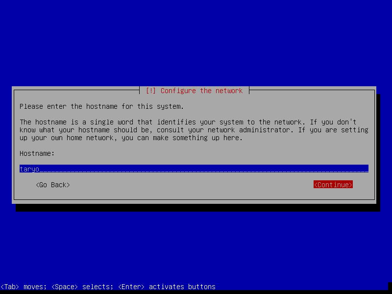 Langkah Sulit Install Kali Linux Via Text (Biar Lebih Greget) - Edisi Lengkap!
