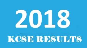 MATOKEO YA MITIHANI - Examination Results: KCSE RESULTS 2016
