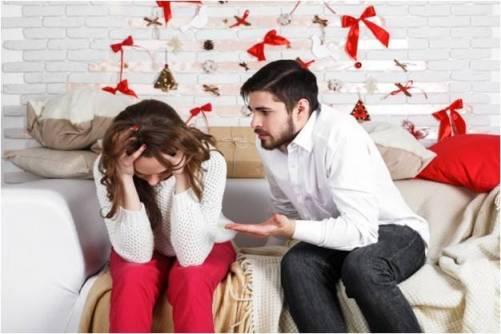 http://www.freepik.com/premium-photo/attitude-pullover-valentines-day-handsome-breakup_1090030.htm