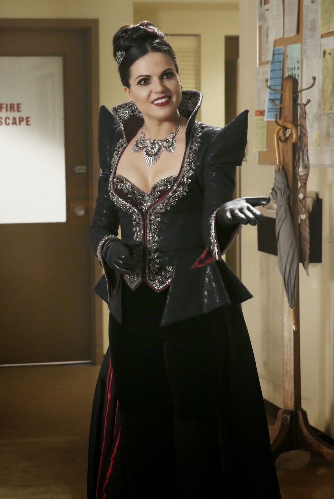 once-upon-a-time_ouat_4x11_shattered-sight