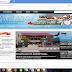 Free Download Sourcecode Web Dinas Pendidikan Berbasis PHP dan Codeigniter