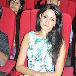 Erica Fernandes at Virattu Movie Audio Launch
