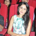Erica Fernandes at Virattu Movie Audio Launch