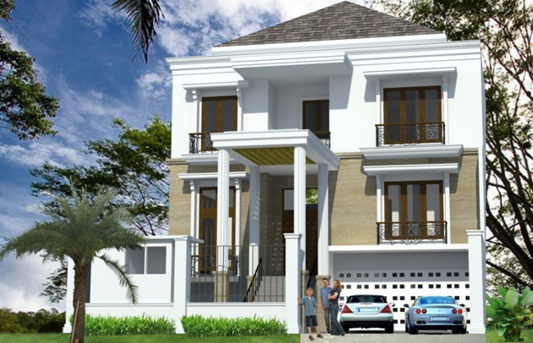 New Dream House Design Minimalist plete Along with Schematics