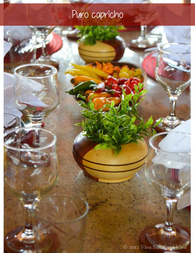 mesa decorada-pimenta