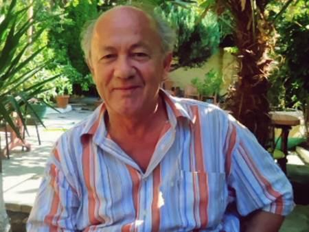 Vajza e shkrimtarit Riza Lahi: Babai im vdiq me libra ndër duar e buzagazin në buzë