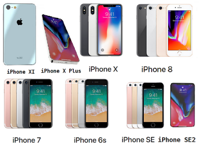 Download iPhone manuals for iPhone XI the complete user guide on Apple website. You can get how to setup new iPhone in iBook as iPhone XI manual pdf some people said iPhone XI user manual.