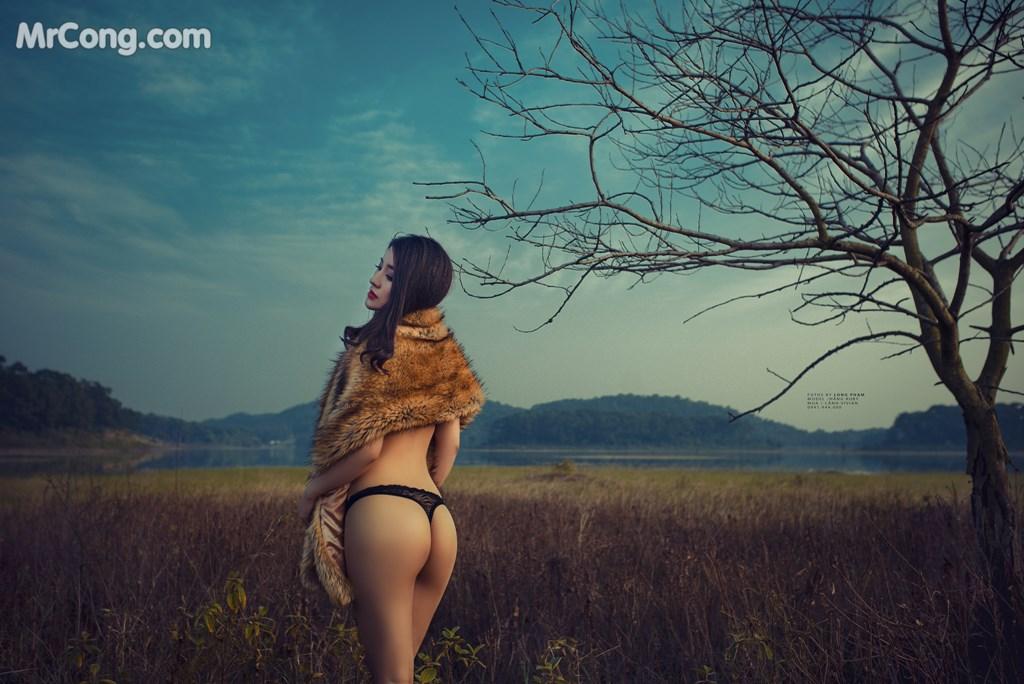 Image Girl-xinh-Viet-Nam-by-Long-Pham-P1-MrCong.com-009 in post Gái Việt xinh đẹp và nóng bỏng qua góc chụp của Long Phạm - Phần 1 (405 ảnh)
