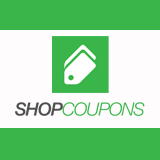 http://www.selinawing.com/search?q=shopcoupons