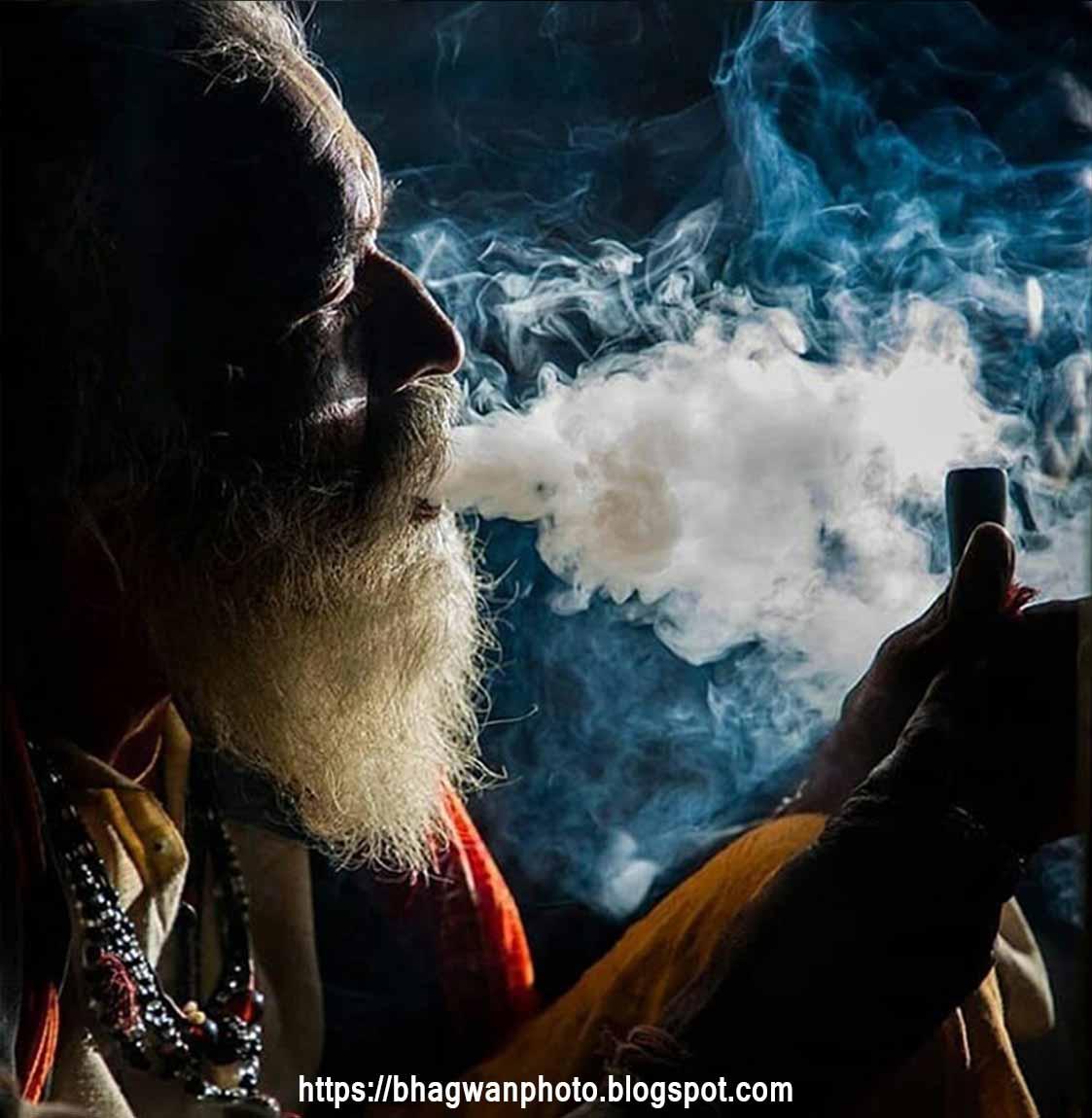 Mahadev Bhakt Jay Mahakal S4l Har Har Mahadev 2019 Day 9 Mahadev Status Jay Pin By Devjibhai Padaya On Jay Bhole Shiva Lord