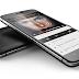 Innjoo i2 MT6592 Android4.4.4 Firmware Flash Free