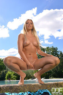 Blanca Brooke - 1By-Day - Soft - Sep 11, 2014