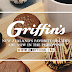 Indulge in the chocolatey goodness of Griffin's chocolate biscuits