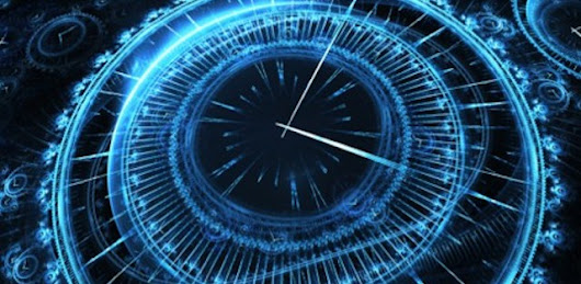 Timeline Dynamics: Time Travel and the Nature of Linear Time