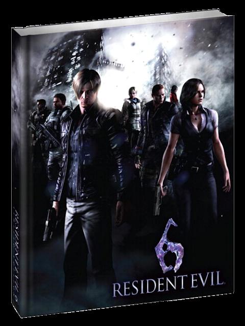 Resident-Evil-6-DVD-Cover