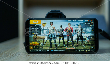 PUBG-Mobile(Player Unknown BattleGround)-full-apk-and-obb-data-super-highly-compressed-in-just-7-mb