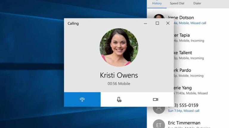 Nuevo Menú De Inicio Y Otras Novedades De Windows 10 Anniversary
