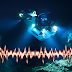 Científicos identifican un extraño sonido metálico procedente de la Fosa de las Marianas