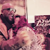 Fan almost runs mad after meeting legendary singer, R Kelly