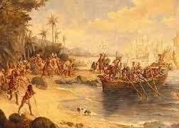 Brasil Colônia (1494-1822)