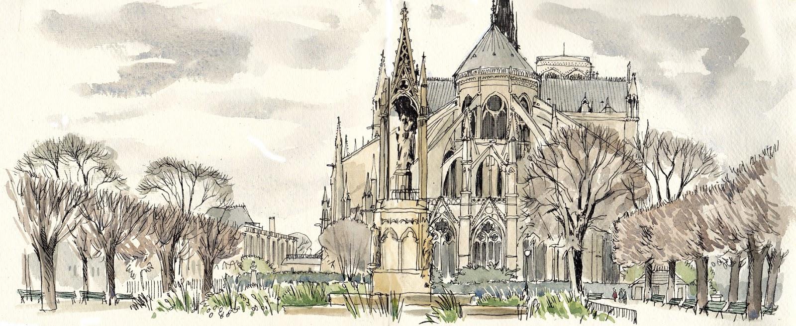 paris-08-notredame