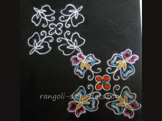 butterfly-rangoli-5.jpg