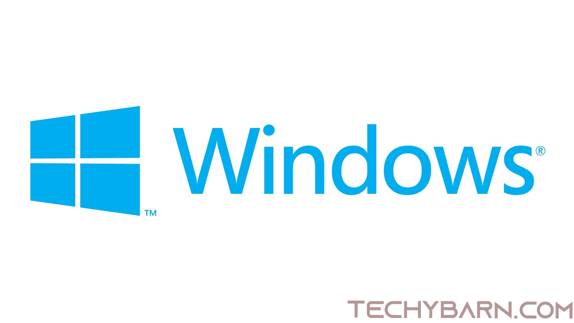 windows is activated using your