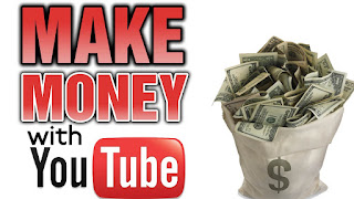 How to make YouTube Videos and Earn Money
