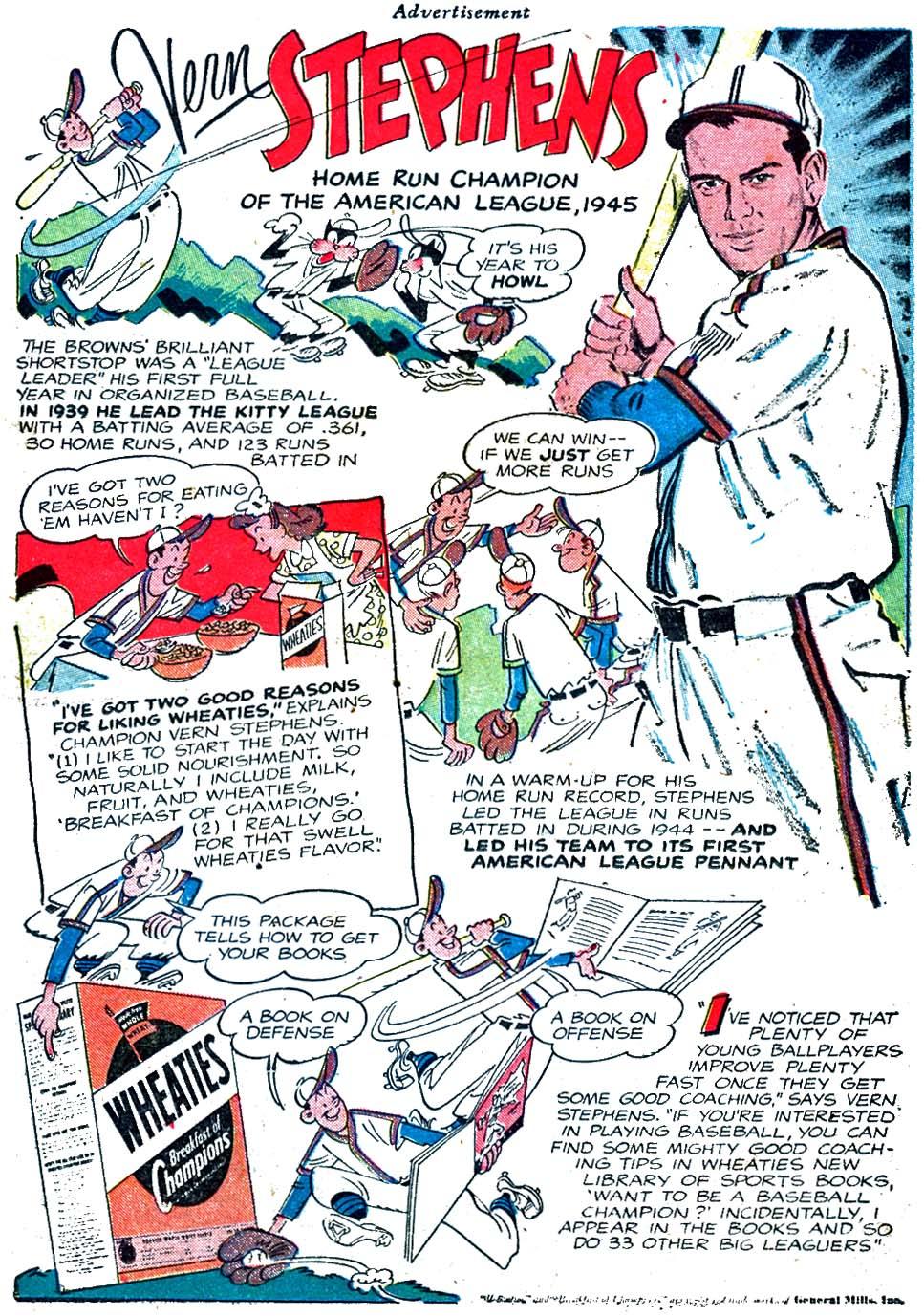 Read online All-American Comics (1939) comic -  Issue #78 - 15
